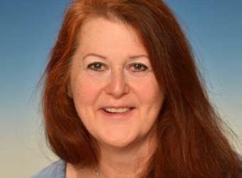 Nicole Höhmann
