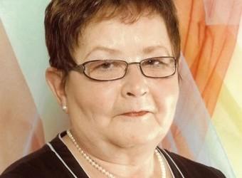 Ursula Roßbach