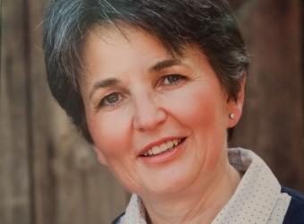 Arabella Kienel